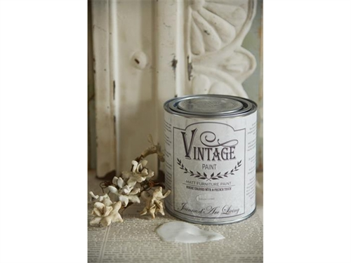 Antique Cream, 700ml