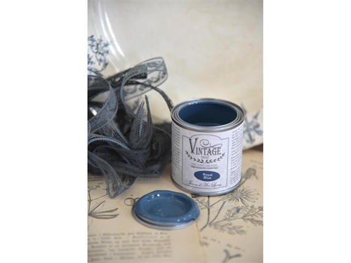 Royal blue, 100ml