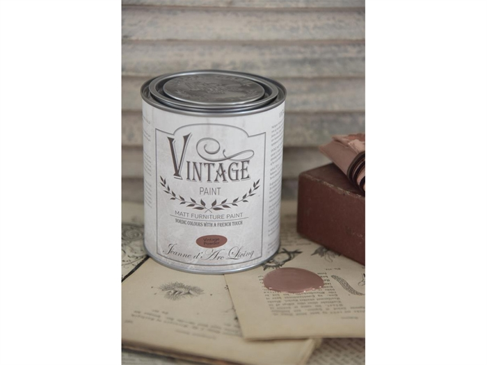 Vintage powder, 700ml