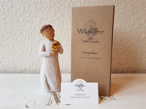 Willow Tree - Keepsake
